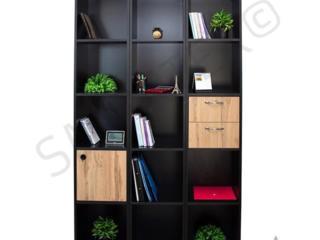 Столы, Стеллажи, Шкафы - Мебель для дома и офиса!