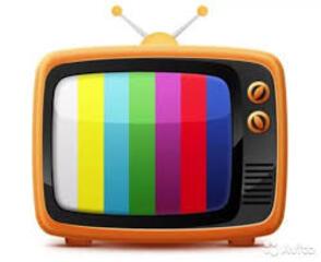 Телевизоров, антенны