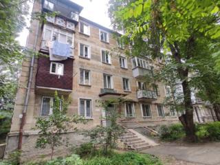 1-комн. квартира ул. Пандурилор 17.500 евро