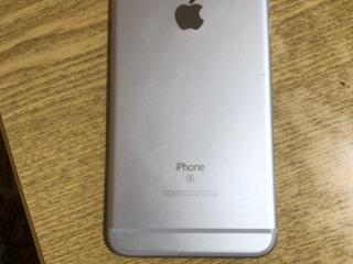 Продам Apple iPhone 6s Plus 64