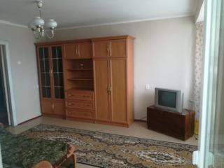 Сдаю 2-комнатную квартиру в Корабельном районе