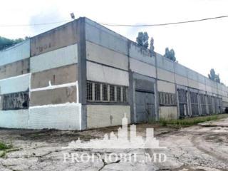 Se oferă spre chirie depozit, amplsat în sectorul Ciocana, str. ...