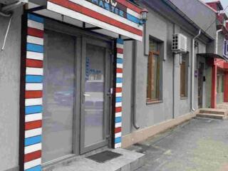 Spre chirie Cvartal Imobil vă oferă spatiu comercial amplasat în ...