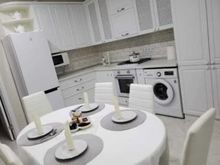 Iti doresti apartament premium la un pret avantajos, amplasata in ...