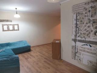 Va prezentam spre vinzare apartament in sectorul Durlessti. Locuinta .