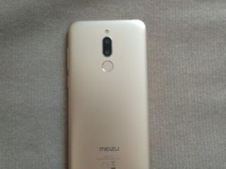 Продам телефон, Meizu M6T 3/32 GB