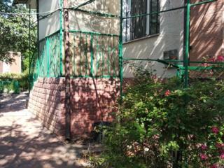 Продам дом 2 этажа Сухой лиман/ СК Росток