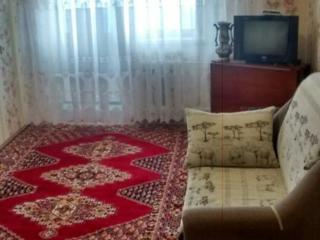 Продам 2-комнатную квартиру с большим балконом