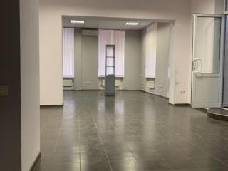 Сдам офис 115 м центр Одессы 7 кабинетов, зал, ремонт, Пушкинская ул