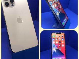 Все iPhone в наличии