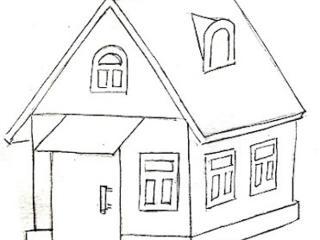 Продам дом!!!