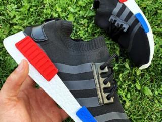 Кроссовки adidas 42 размер