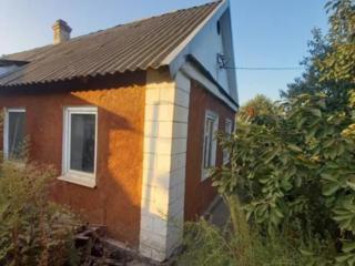 Продам дом в Красноселке рядом с пос. Котовского