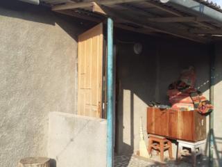 Продается дом в центре села Корсунцы