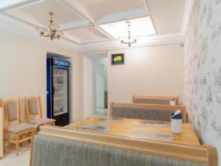 Продам мини гостиницу в Одессе 300 м, 12 номеров, ремонт, мебель.