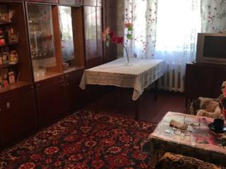 Продам 2-комнатную квартиру(Шелковый)