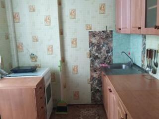 Хомутяновка. 2 комнаты. Хочу продать.