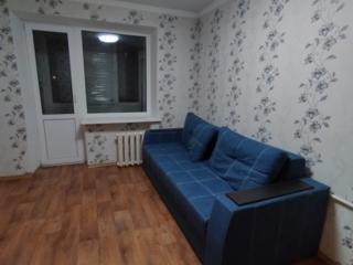 1к квартира в районе Центрального рынка, ул Шоссейная (Фрунзе)