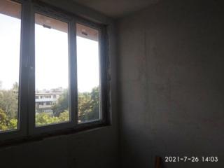 3комнатная на Балке, Тернополь, большая лоджия