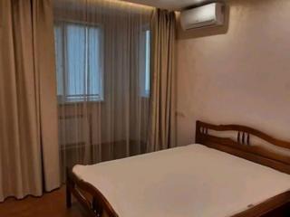 Сдам 2 комнатную квартиру ЖК Левитана. Радужный массив. Густо.