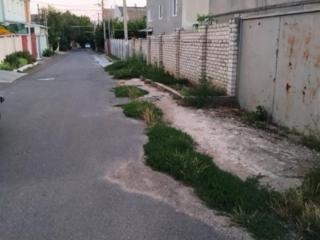 Продам дом на Золотой горке(Черноморка)