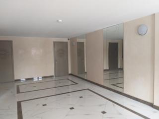 2к. квартира на Сахарова
