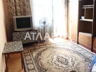 2х квартира в теплом кирпичном доме по Днепро дороге.