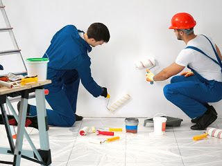 Строительная бригада Строительство и ремонт все виды работ бетоновырубка ал