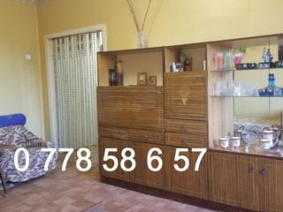 Продается 2-комнатная квартира с мебелью и техникой!!!