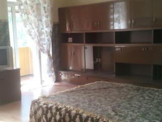 Сдам 1-комнатную, Новосельского