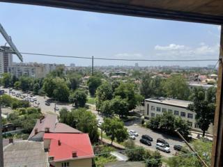 1-комн. квартира Фонтанская дор/Леваневского