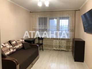 Предлагается к продаже 2 ком. квартира на Добровольского.