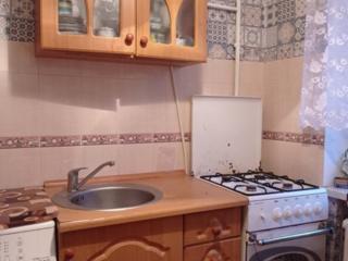 Продам 1 комнатную квартиру ул. Затонского