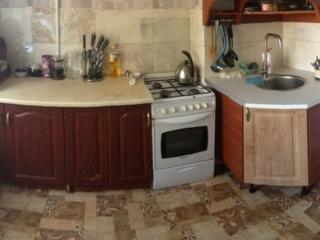 Продам 2-комнатную квартиру ул. Бочарова/Днепр. дорога