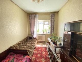 Продается отдельностоящий дом в широкой балке