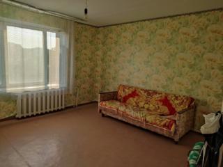 Продается 1-комнатная квартира по ул. Вершигоры, 127/2, 9 этаж