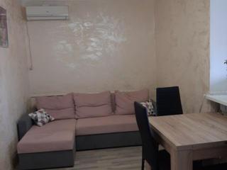 Продам 2-комнатную квартиру ул. Лузановка