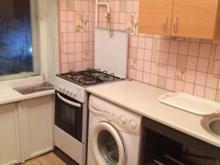 Сдам смарт-квартиру на Бочарова