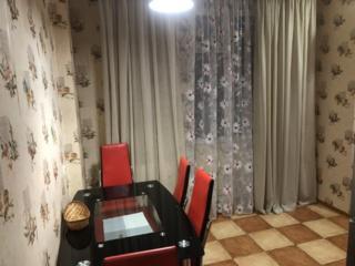 Продам 1 комнатную квартиру ул. Сахарова/Высоцкого