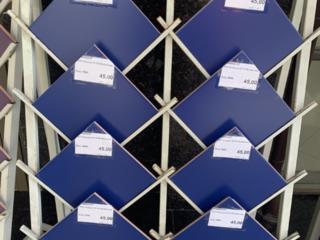 Снижение цен!! Плитка керамическая от 45 лей/м2