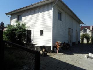 Часть дома на Борщаговке Софиевской, Метро Академгородок