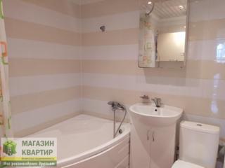 Продается 2 комнатная квартира после капитального ремонта