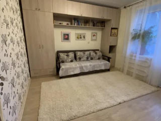 Сдаю квартиру 4000 грн.