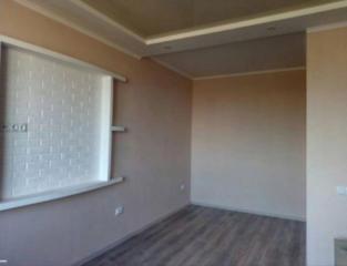 1 комнатная квартира ЖК Янтарный