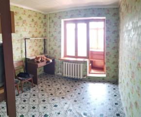 Продается 3-ком. квартира Варница. 3 лоджии. В хор. жилом состоянии