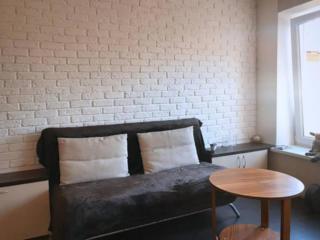 Продам уютную квартиру в центре на улице Тираспольская!