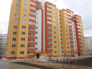 Apartament cu o odaie, in casa noua, 47 m2, balcon din bucatarie!