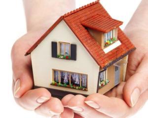 Оформление недвижимости! Большой выбор квартир!