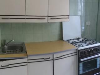 Сдам 1 комнатную квартиру на Черемушках улица Филатова/Космонавтов