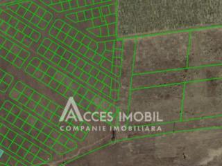 Investește inteligent! Spre vânzare lot de teren situat în sectorul .
